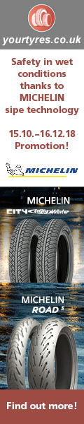 michelin-winter-offer-2018